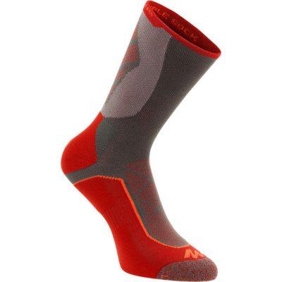 جوراب ورزشی