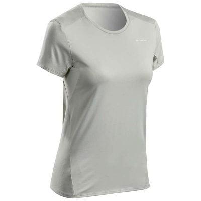 تی شرت زنانه