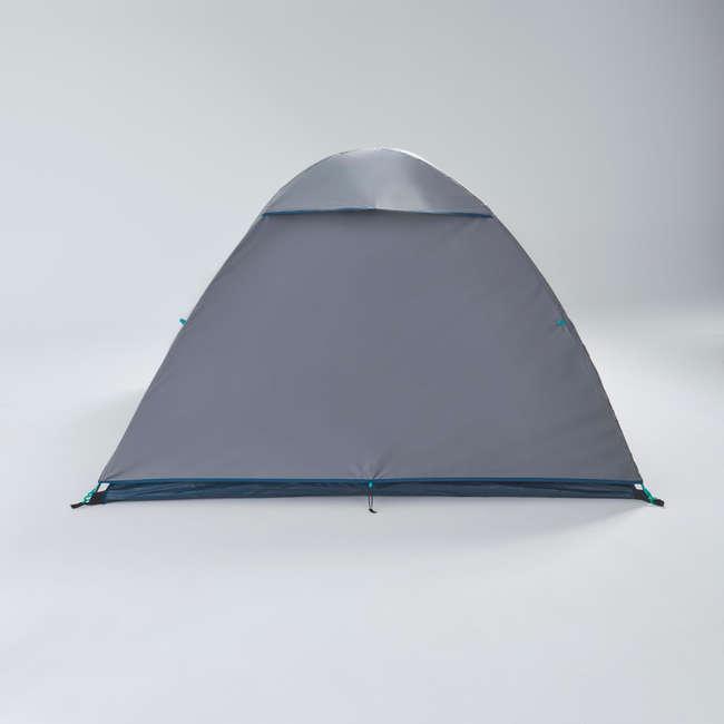چادر 3 نفره
