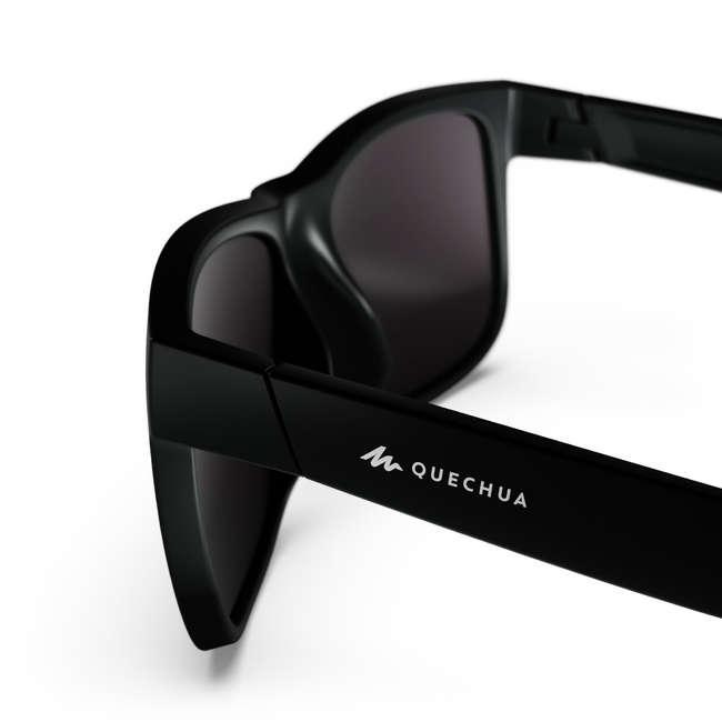 عینک آفتابی کچوا