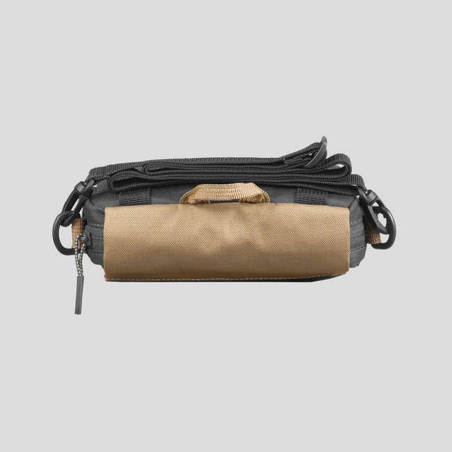 کیف کمری