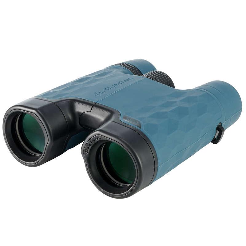 دوربین شکاری کچوا