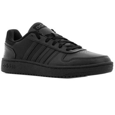 خرید کفش آدیداس