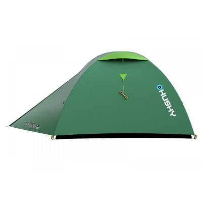 چادر 2 نفره هاسکی