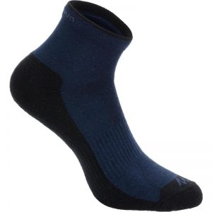 جوراب ورزشی کچوا